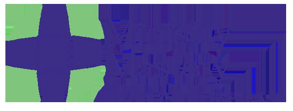Ministry Mastery